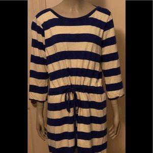 Merona Dress XLg
